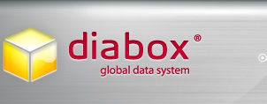 diabox global data system -solution globale d'aquisition in situ